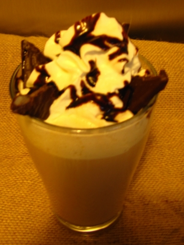 choco mint coffee (603x800).jpg